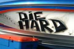 p_die_hard_boot_006